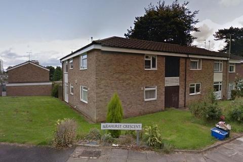 1 bedroom flat to rent - Leahurst Crescent B17