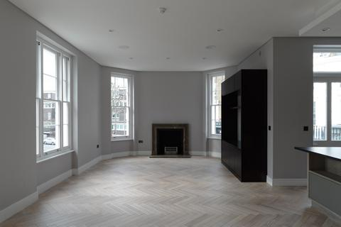 2 bedroom flat to rent - Westbourne Park Villas, Notting Hill, London, W2