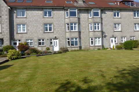 3 bedroom semi-detached house to rent - Royal Court, Aberdeen AB15