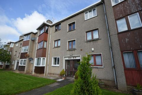 2 bedroom flat for sale - Kelso Drive, East Kilbride, South Lanarkshire, G74 4DB