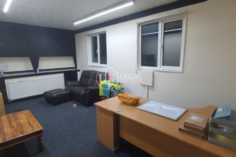 Office to rent - Blagden Street, Sheffield S2