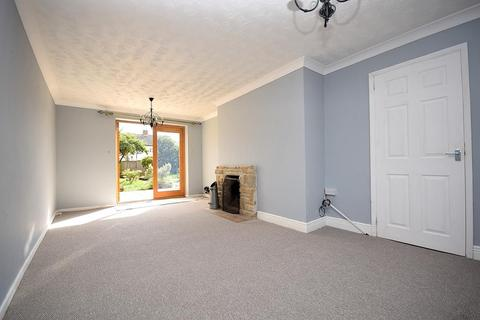 3 bedroom semi-detached house for sale - The Glebe, Purleigh, Chelmsford, Essex, CM3