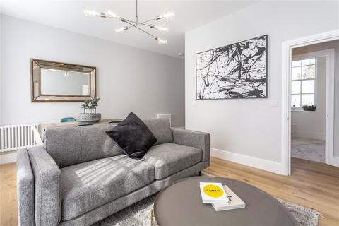 2 bedroom flat for sale - Head Street, London, E1