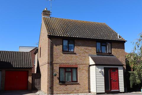 5 bedroom detached house for sale - Hopkins Mead, Chelmsford