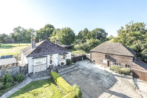 3 bedroom detached bungalow for sale - Furnace Lane, Brenchley