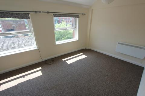 1 bedroom flat to rent - Market Street, Stalybridge