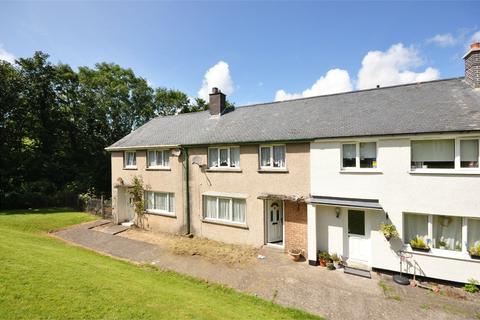 3 bedroom terraced house for sale - Gwern Ceirios, Dolgellau, Gwynedd