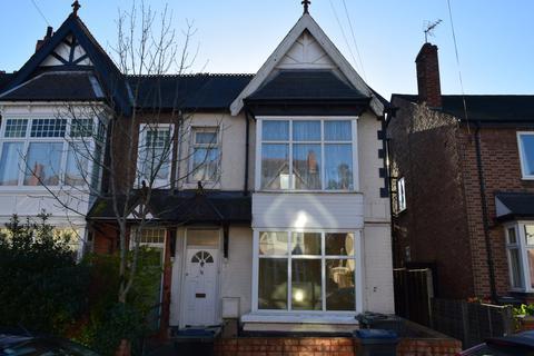 2 bedroom flat to rent - Alexander Road, Acocks Green