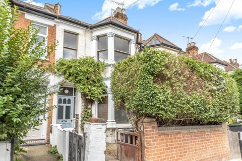2 bedroom flat for sale - Nelson Road, Crouch End