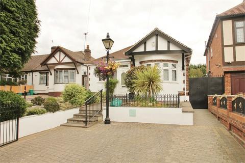 5 bedroom detached bungalow for sale - Redbridge IG4