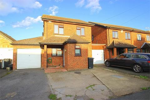 4 bedroom detached house to rent - Withycroft, George Green, Buckinghamshire