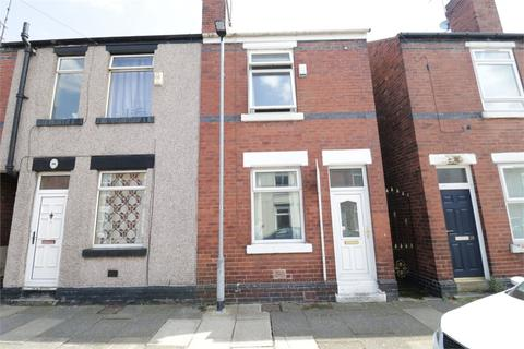 2 bedroom terraced house for sale - Gladys Street, Clifton, Rotherham, South Yorkshire