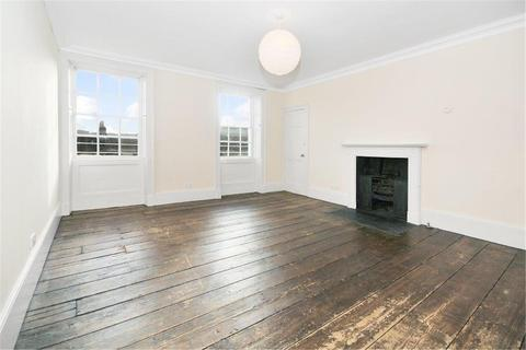 1 bedroom flat to rent - Walcot Parade, Bath, BA1