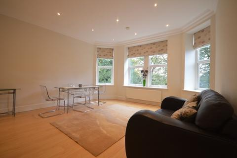 2 bedroom apartment to rent - The Grange, Broomhill, S10 5DW
