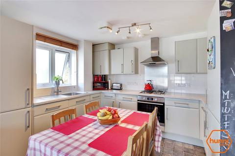 2 bedroom apartment for sale - Carey House, 47 Tunnel Road, Tunbridge Wells, Kent, TN1