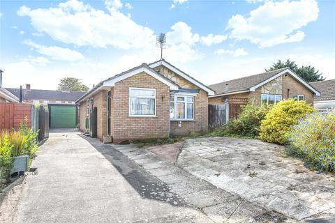 2 bedroom detached bungalow for sale - Remigius Grove, Lincoln, LN2