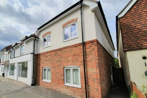 2 bedroom flat for sale - BROOKWOOD/WOKING