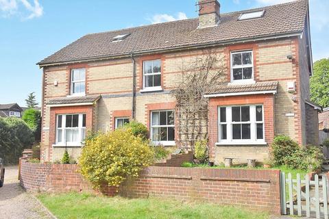 3 bedroom semi-detached house for sale - Dorking Road, Tadworth, Surrey. KT20