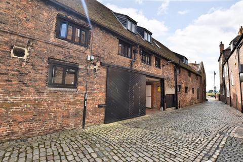 2 bedroom apartment for sale - King's Lynn