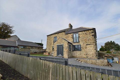 4 bedroom detached house for sale - Jubilee House, Tantobie