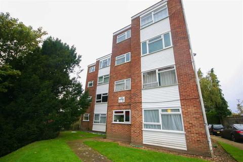 1 bedroom apartment for sale - The Mount, 2-6 Romsey Road, Southampton