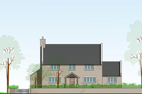 4 bedroom property with land for sale - Oakley Rd, Pipewell, Northamptonshire