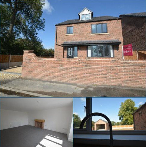 Houses for sale in East Riding of Yorkshire | Property
