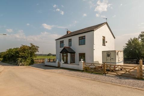 5 bedroom detached house for sale - Back Lane, Ashton-under-Lyne, Tameside