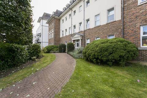 2 bedroom apartment for sale - Marconi Place, Tunbridge Wells