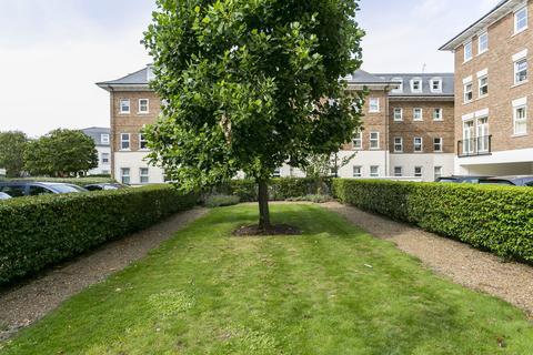 2 bedroom apartment for sale - Marconi Place, Tunbridge Wells