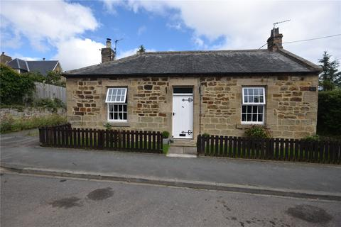 2 bedroom detached bungalow to rent - Main Street, Felton, Morpeth, Northumberland, NE65