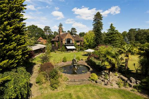 Guest house for sale - Camp End Road, Weybridge, KT13