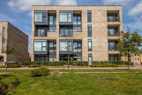 2 bedroom apartment for sale - Gresham House, Partridge Close, TRUMPINGTON