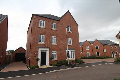 3 bedroom semi-detached house for sale - Sunningdale, Mount Oswald, Durham, DH1