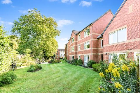 1 bedroom apartment for sale - Diamond Court, Summertown, OX2