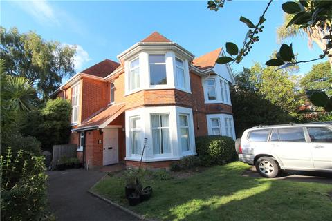 1 bedroom flat for sale - Canford Cliffs, Poole, Dorset, BH13