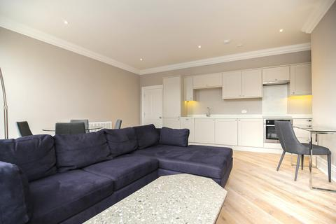 2 bedroom apartment to rent - West Avenue, Gosforth, Newcastle Upon Tyne