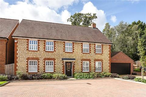 5 bedroom detached house for sale - Whittington Road, Petersfield, Hampshire, GU31