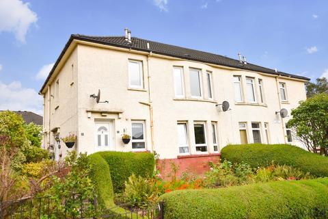 2 bedroom flat for sale - Birchfield Drive, Scotstoun