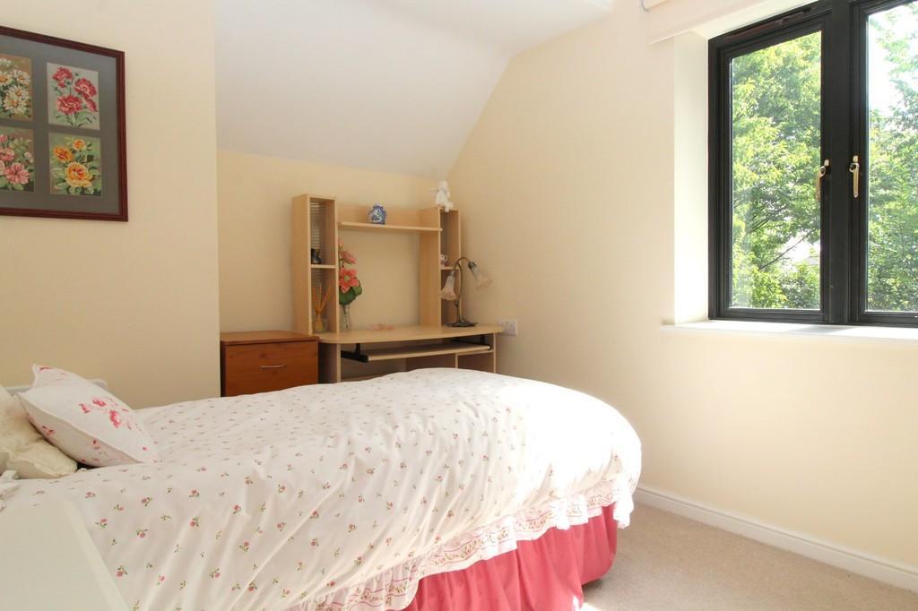 Clarkson court ipswich road woodbridge ip12 4bf 2 bed - 3 bedroom apartments in woodbridge va ...