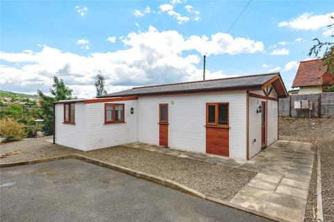2 bedroom detached house for sale - Canal Road, Newtown, Powys