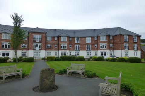 2 bedroom apartment for sale - Halliwell Crescent, Hutton
