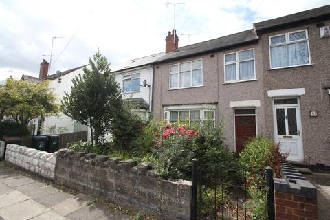 3 bedroom terraced house for sale - Batsford Road, Counden, Coventry