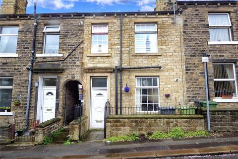 2 bedroom terraced house to rent - Wellington Street, Huddersfield, West Yorkshire, HD3