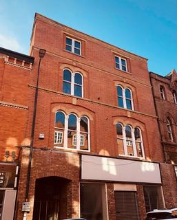 1 bedroom apartment to rent - Kingsway, Altrincham