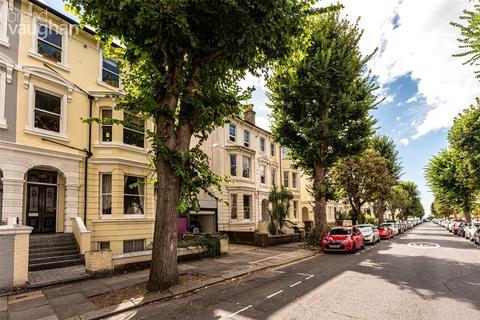 1 bedroom apartment for sale - Ventnor Villas, Hove, BN3