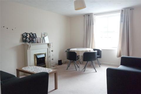2 bedroom apartment to rent - Carter Close, Swindon, SN25