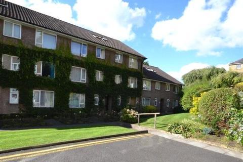 1 bedroom apartment for sale - Moat Lodge, London Road, Harrow, HA1