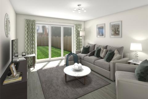 4 bedroom house for sale - Hanworth Lane, Chertsey, Surrey, KT16