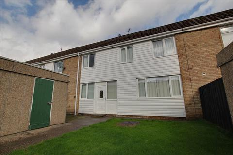 3 bedroom terraced house to rent - Gleneagles Park, Spring Cottage, Hull, East Riding Of Yorkshire, HU8